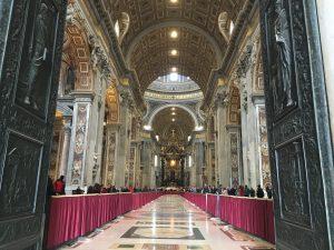 Catedrala San Pietro