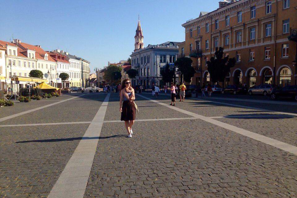 Pro și contra excursii organizate
