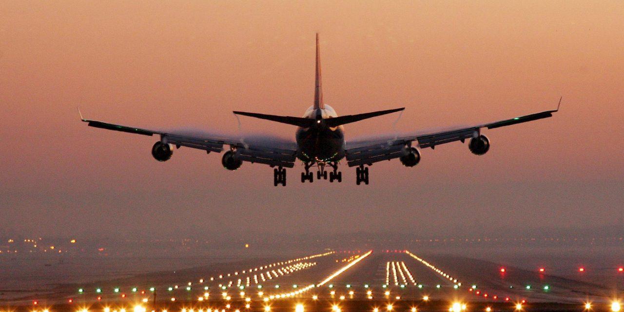 Aeroportul Roma Ciampino se închide în perioada 14 – 29 octombrie!