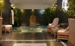 Sursa Foto: Residence Hotels