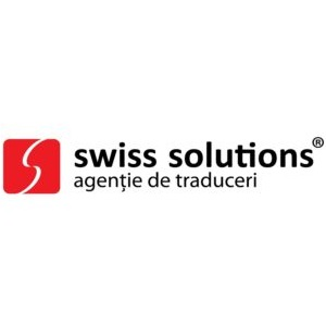 Sursa Foto: Swiss Solutions