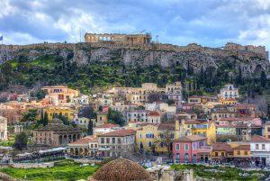 Sursa foto: discovergreece.com