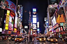 Sursa Foto: traveldigg.com