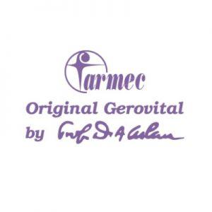 farmec2