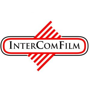 Sursa Foto: InterComFilm