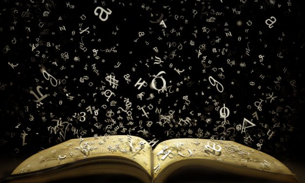Călătorie de Crăciun în lumea cărților