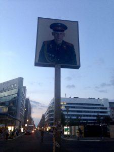 Berlin în imagini