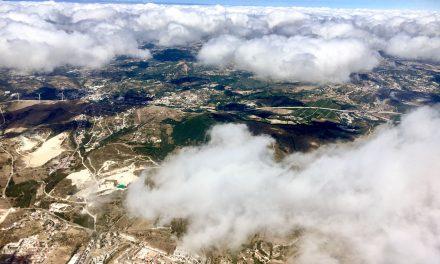 Top 5 lucruri pe care să (nu) le faceți înaintea unei excursii cu avionul