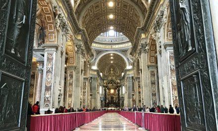 Tur al catedralelor europene