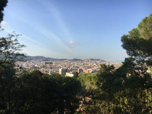 9 motive pentru a include Spania pe lista destinațiilor viitoare