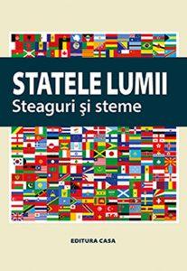 statele-lumii-steaguri-si-steme