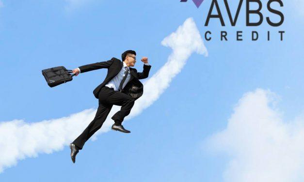 Reconstruiește-ți visul alături de AVBS Credit