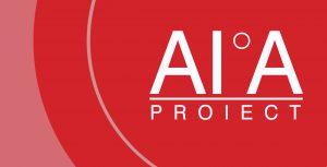 Ai-Proiect-Birou-de-Proiectare