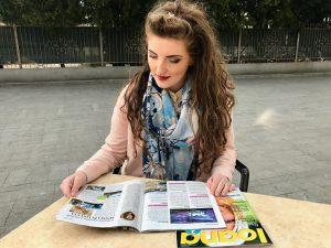 Revista Ioana 2