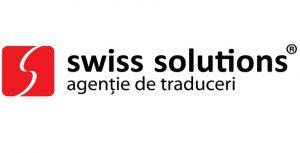logo_swiss_solutions_mic-768x392