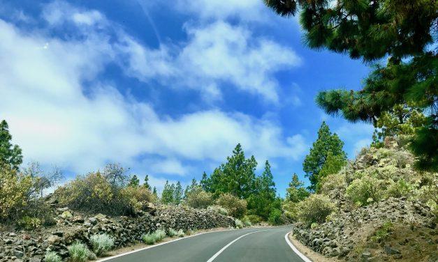 Principalele lucruri care trebuie avute în vedere în excursiile cu mașina