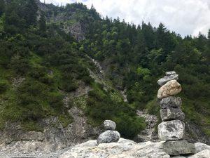 Bad Rothenbrunnen