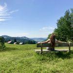 8 motive pentru a vizita regiunea Vorarlberg din Austria