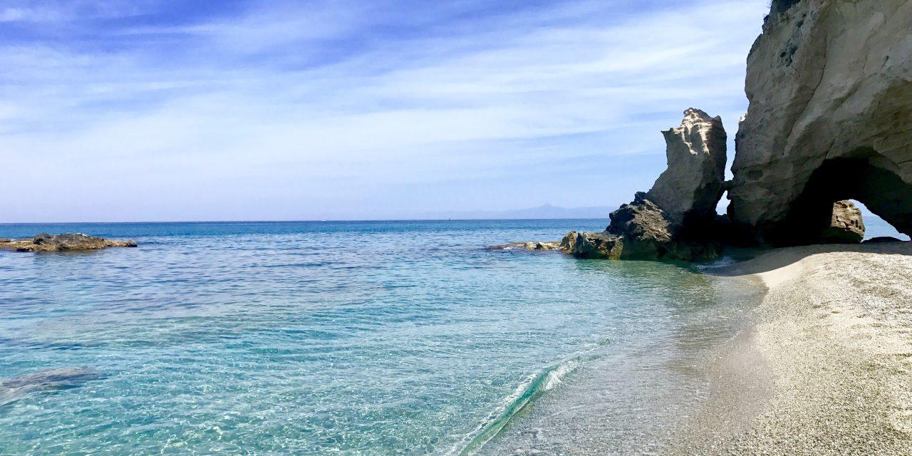 5 destinații europene unde putem face plajă primăvara