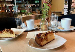 Tur culinar Vorarlberg