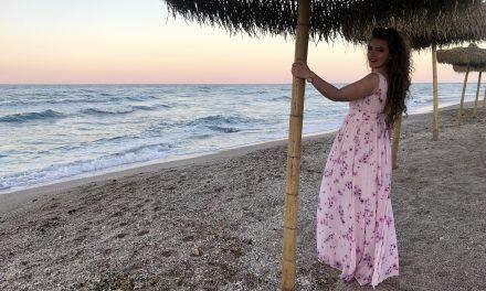 Vama Veche – vacanță cu iz de tradiție