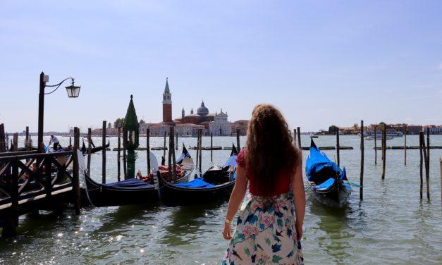5 activități romantice în 5 orașe europene