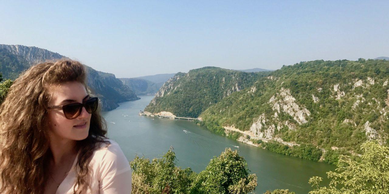 Serbia – o zi petrecută în țara vecină