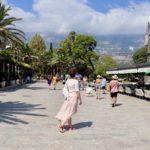 Coasta Adriatică în imagini – Budva, Kotor și Perast