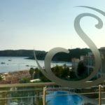 Hotel Splendid Conference & SPA Resort 5* – un hotel numit dorință