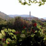 Top 20 cele mai frumoase fotografii din Mostar