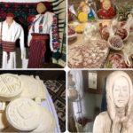 Despre oameni și tradiții – meșteșugarii din Covasna