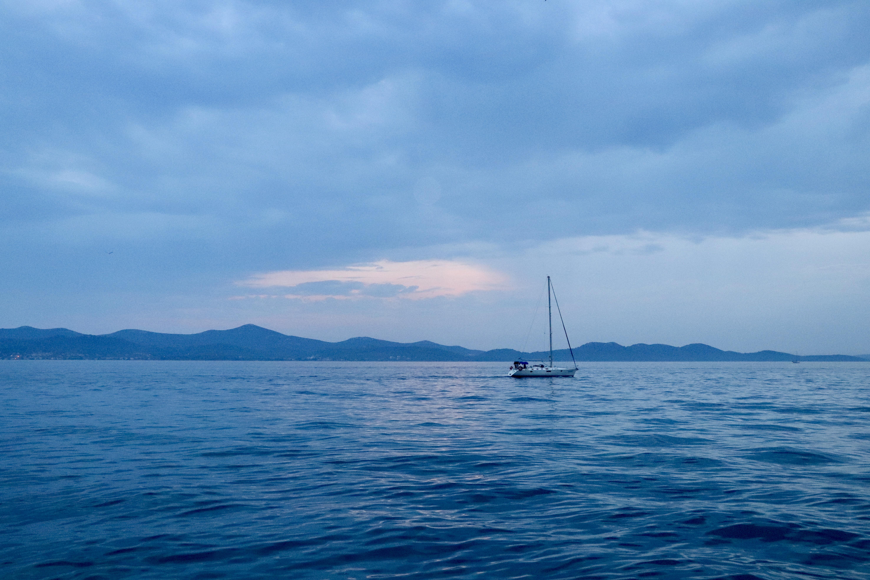 Zadar, Croația