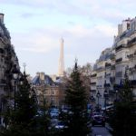 Bonjour, Paris! Primele impresii din Orașul Luminilor