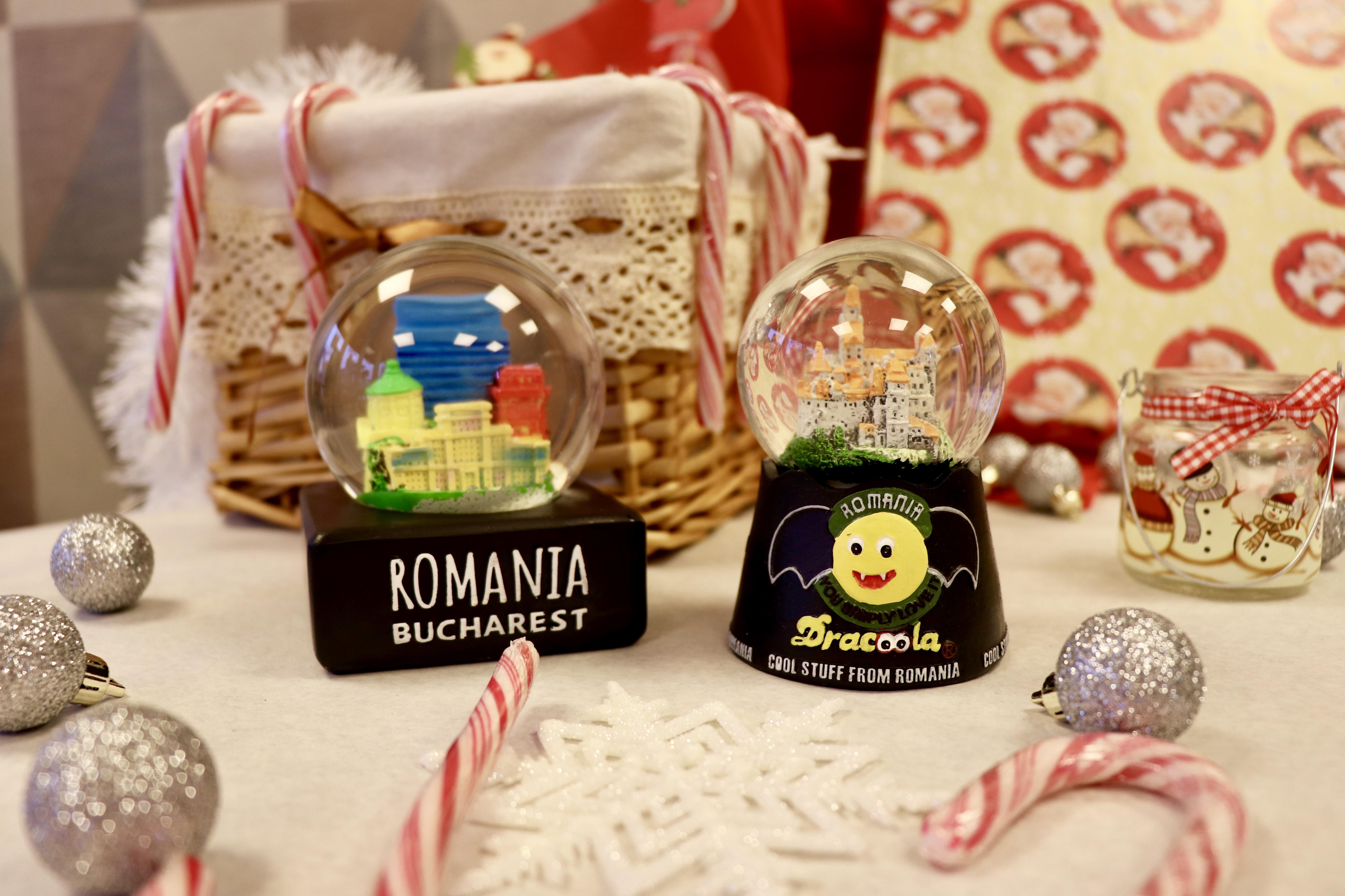 Romanian Art&Craft