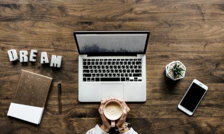 Începe Spring SuperBlog 2018 – fii și tu un superblogger!