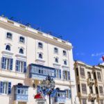 Top 20 cele mai frumoase fotografii din Valletta