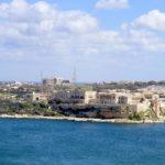 Top 5 experiențe de neratat în Malta