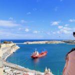 Malta – impresii și sfaturi utile