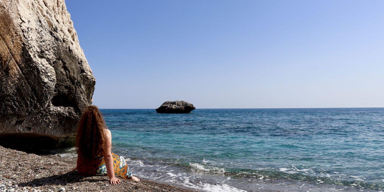 Impresii și sfaturi pentru a vă organiza o excursie în Cipru