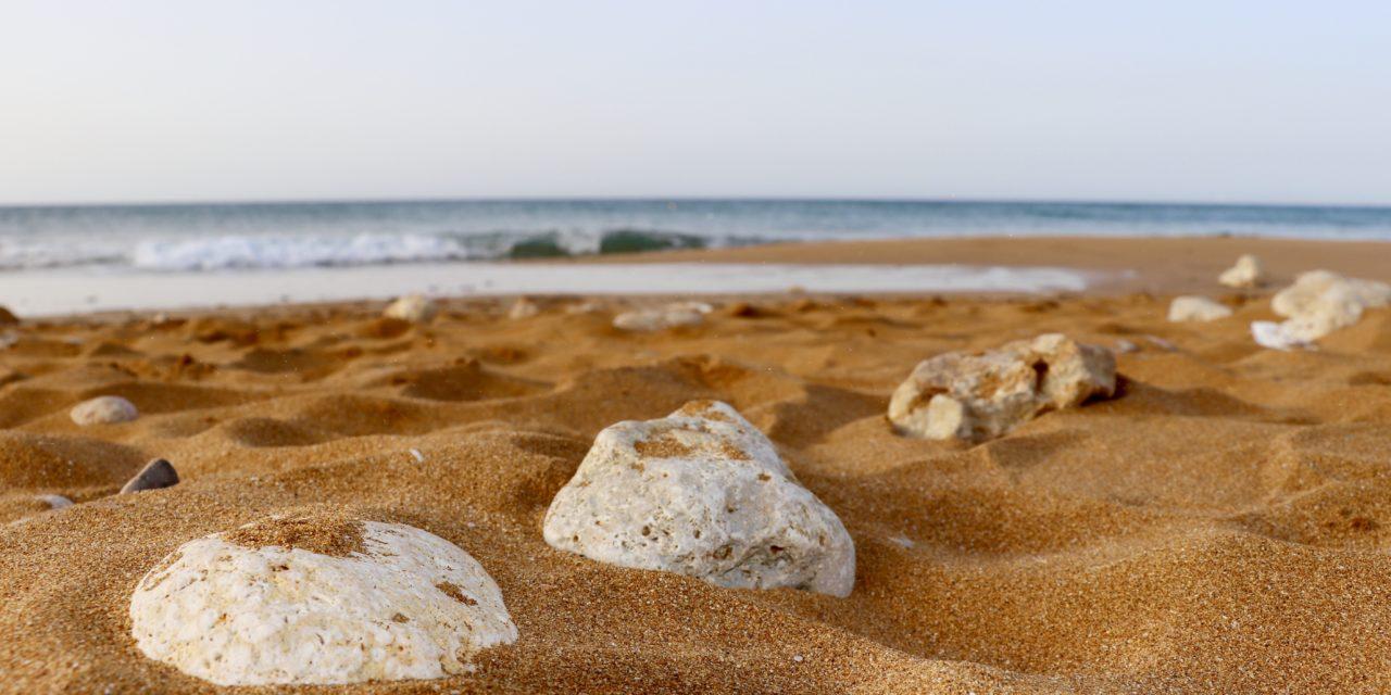 Top 20 cele mai frumoase fotografii din Insula Gozo