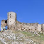 Pe urmele istoriei poporului român – Cetățile Histria, Halmyris și Enisala