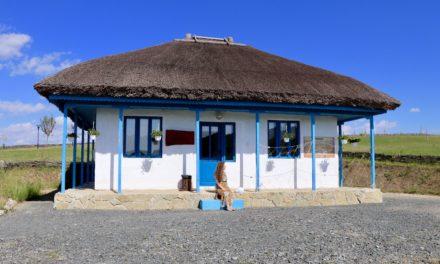 Satul Tradițional Pescăresc din Tulcea – o incursiune în viața din Delta Dunării
