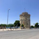 Aspecte la care trebuie să fim atenți dacă plănuim să călătorim cu mașina în Grecia