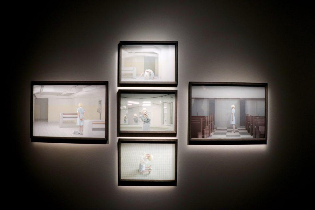 Muzeul Fotografiska
