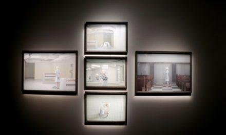 Muzeul Fotografiska din Stockholm – un loc pentru pasionații de fotografie și nu numai