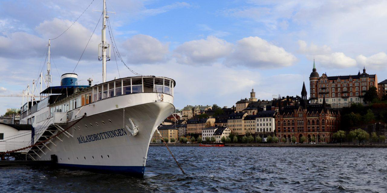 10 experiențe de neratat în Stockholm – bonus, toate sunt incluse în Stockholm Pass