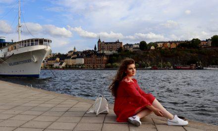Sfaturi pentru a vă organiza o excursie în Stockholm