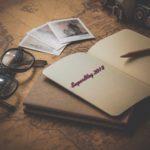 SuperBlog 2018 sau cum să trăiești o toamnă a provocărilor