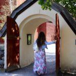 Muzeul Skansen din Stockholm – primul muzeu în aer liber din lume