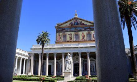 Top 5 experiențe de neratat în Roma